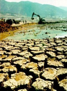 9-drought2