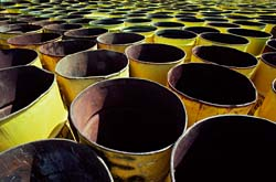oil_drums