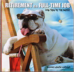 retirement_is_a_fulltime_job