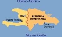 19443_es_Hispaniola2sp